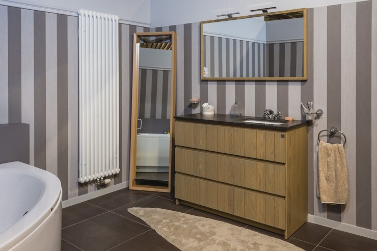 Badkamer Verwarming Calor : Badkamer verwarming calor moved permanently